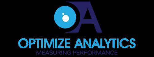 Optimize Analytics